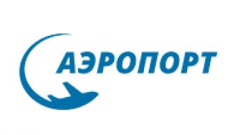 Bohemia Prague Airport Transfers